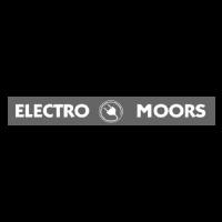 Electro Moors