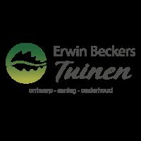Erwin Beckers Tuinen