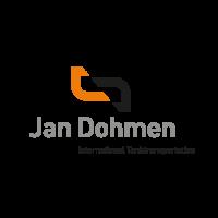Jan Dohmen