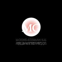 Moors-Gijsman